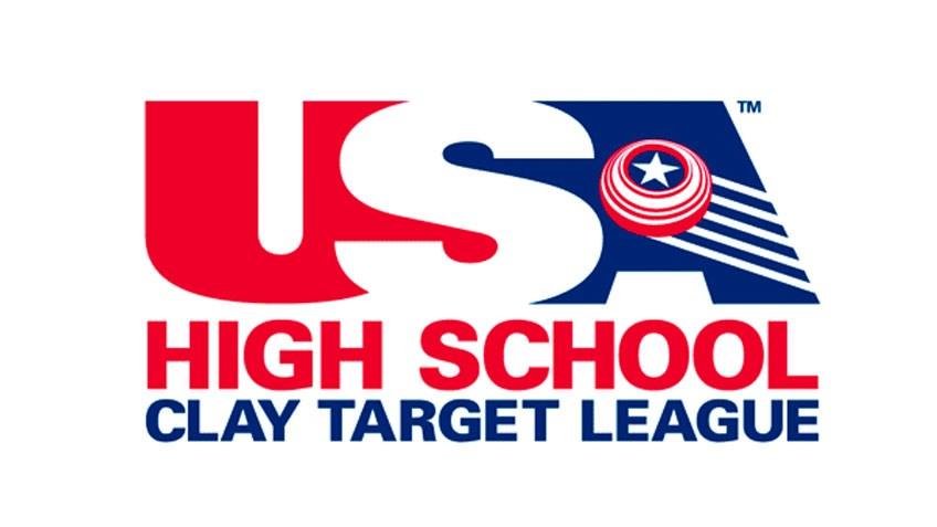 Clay Target Program Flourishes