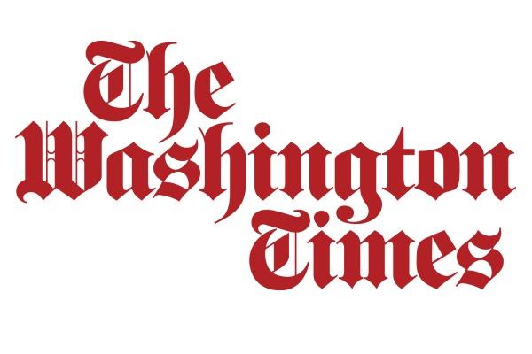 Washington Times: NRA 'School Shield' program awards $600K in grants for school security projects