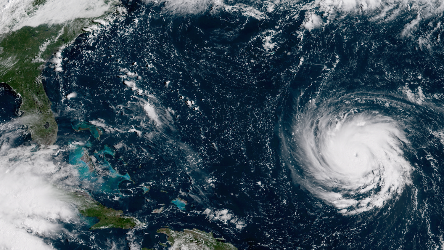 Disaster Preparation Tips For Firearm Owners and Dealers Ahead of Hurricane Florence
