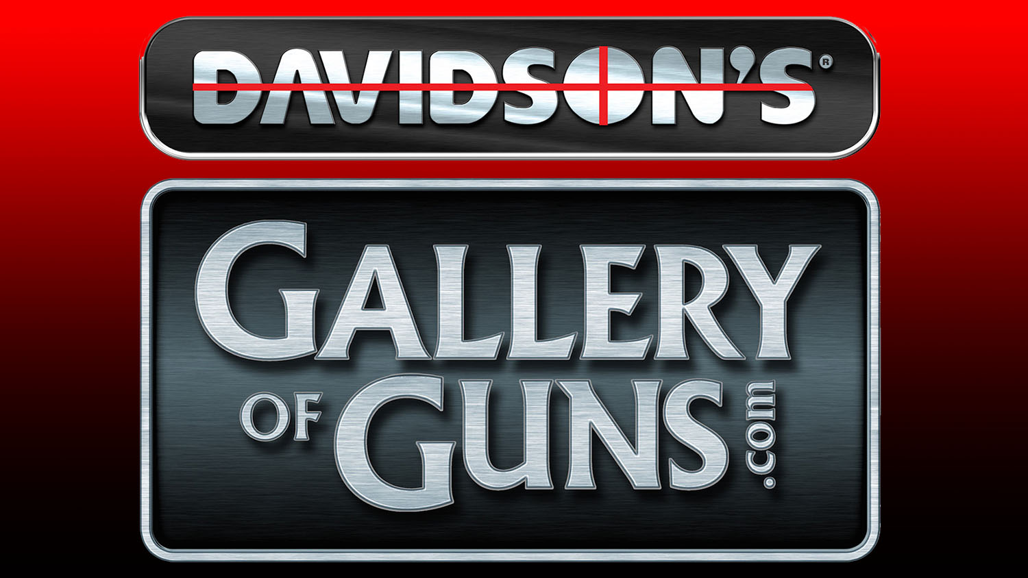 Davidson's Gallery of Guns Offering Exclusive Ruger SR1911 NRA Special Edition Pistol