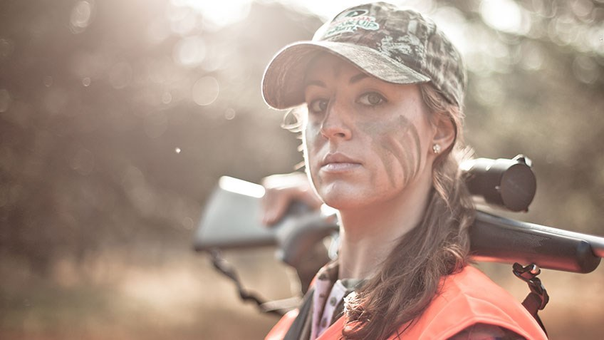 Protecting Your Right to Hunt is More Important Than Ever