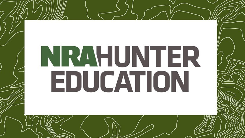 NRA Hunter Education Online Course Now Available in Oklahoma