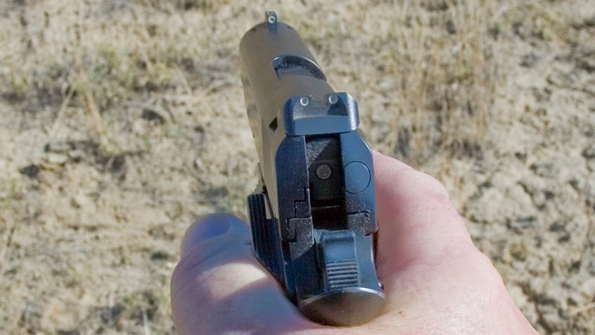 How To: Master Sight Radius, Sight Picture & Hold