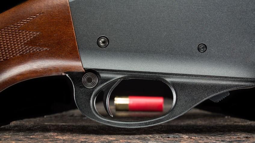 Shotgun Trigger Jobs: Products & Tips