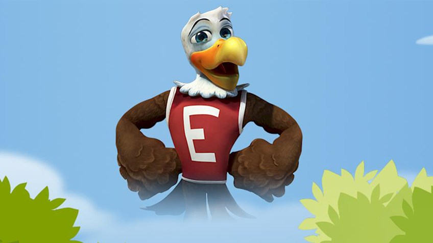 Eddie Eagle GunSafe® Program Reaches 31 Million Children!