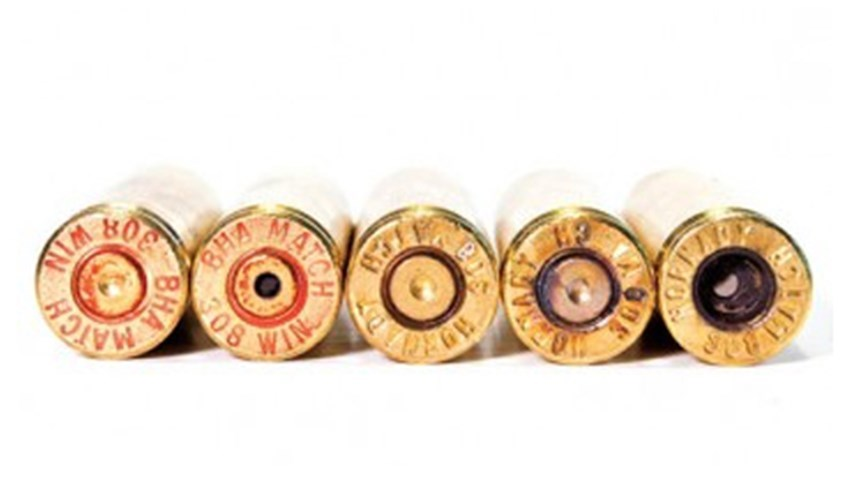 Interchangeable Calibers: What You Need to Know