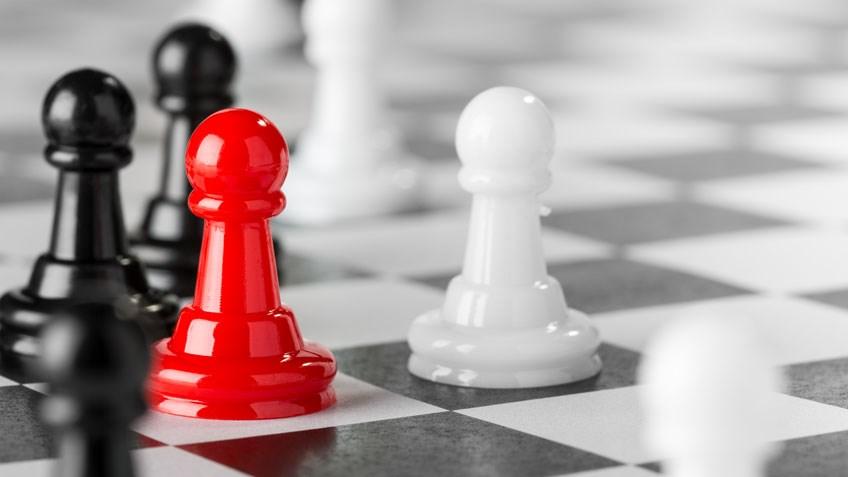 Personal-Defense Preparation: Considering Worst-Case Scenarios