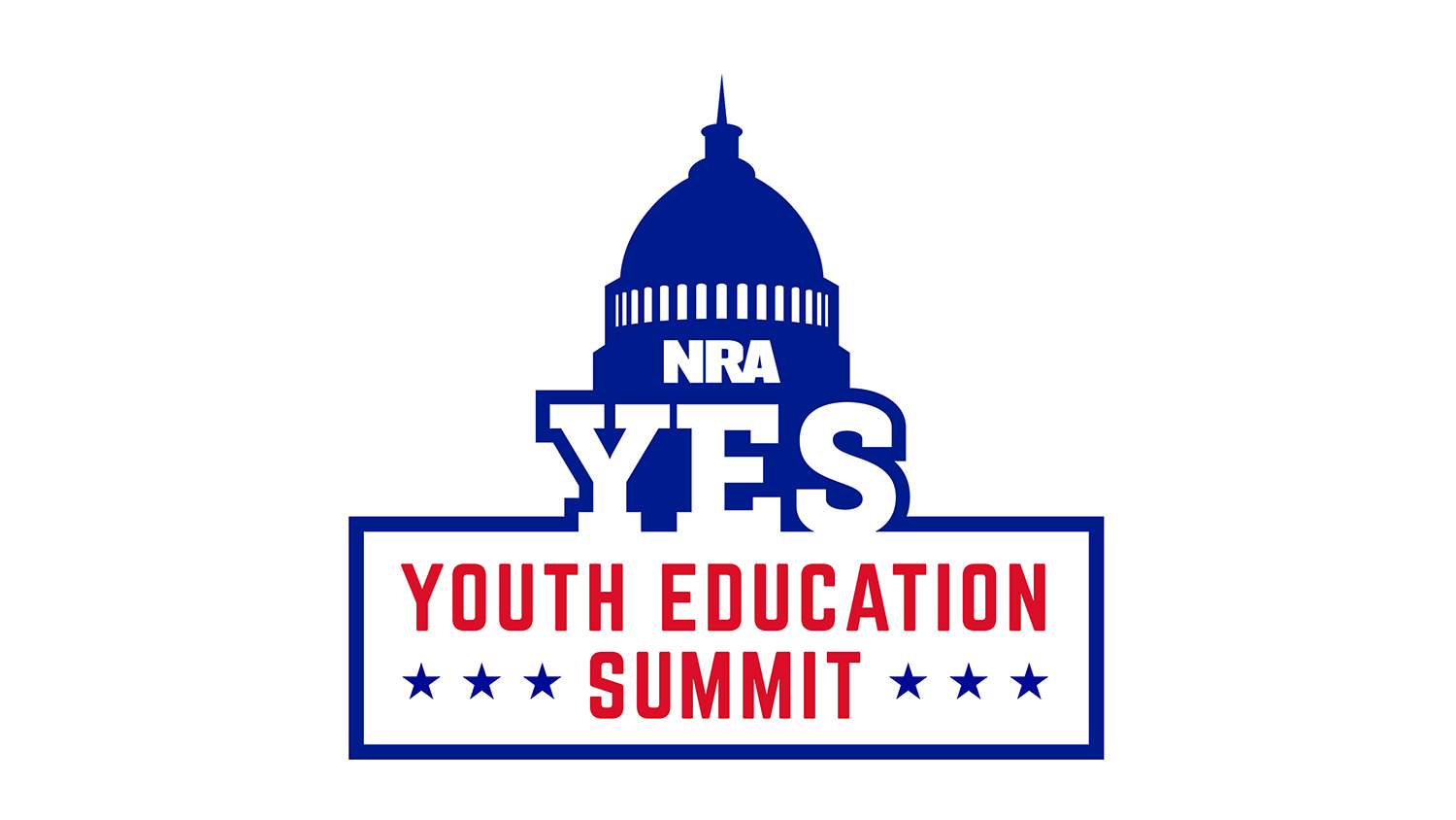 TheDailyTimes.com: Say YES to NRA youth leadership training
