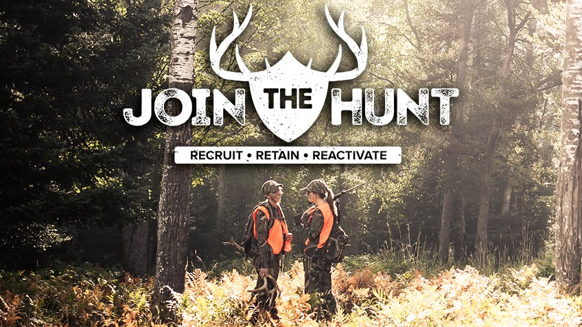 Why Hunt?