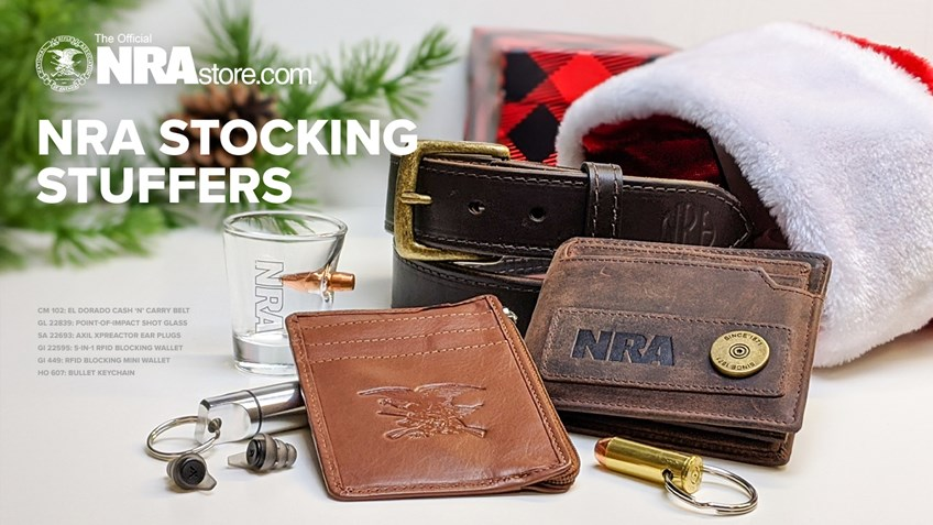 Don't forget your Stocking Stuffers this Christmas