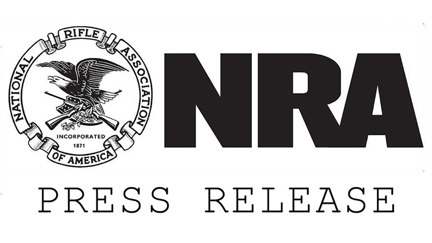 Friends of NRA Announces 2020 Corporate Sponsors