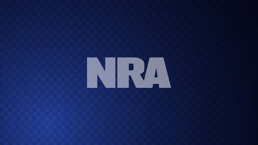NRA Cancels NRA WSC & NRA Police Shooting Championships Due to Covid-19