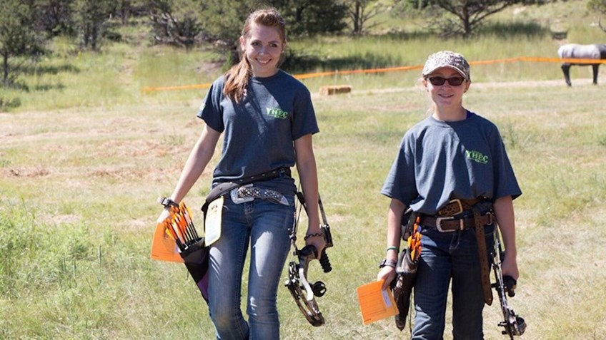 FREE NRA Experienced Hunter Education Course now Online