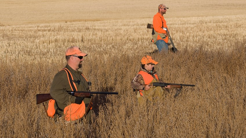NRA Hunter Education Online Course Now Available in Pennsylvania