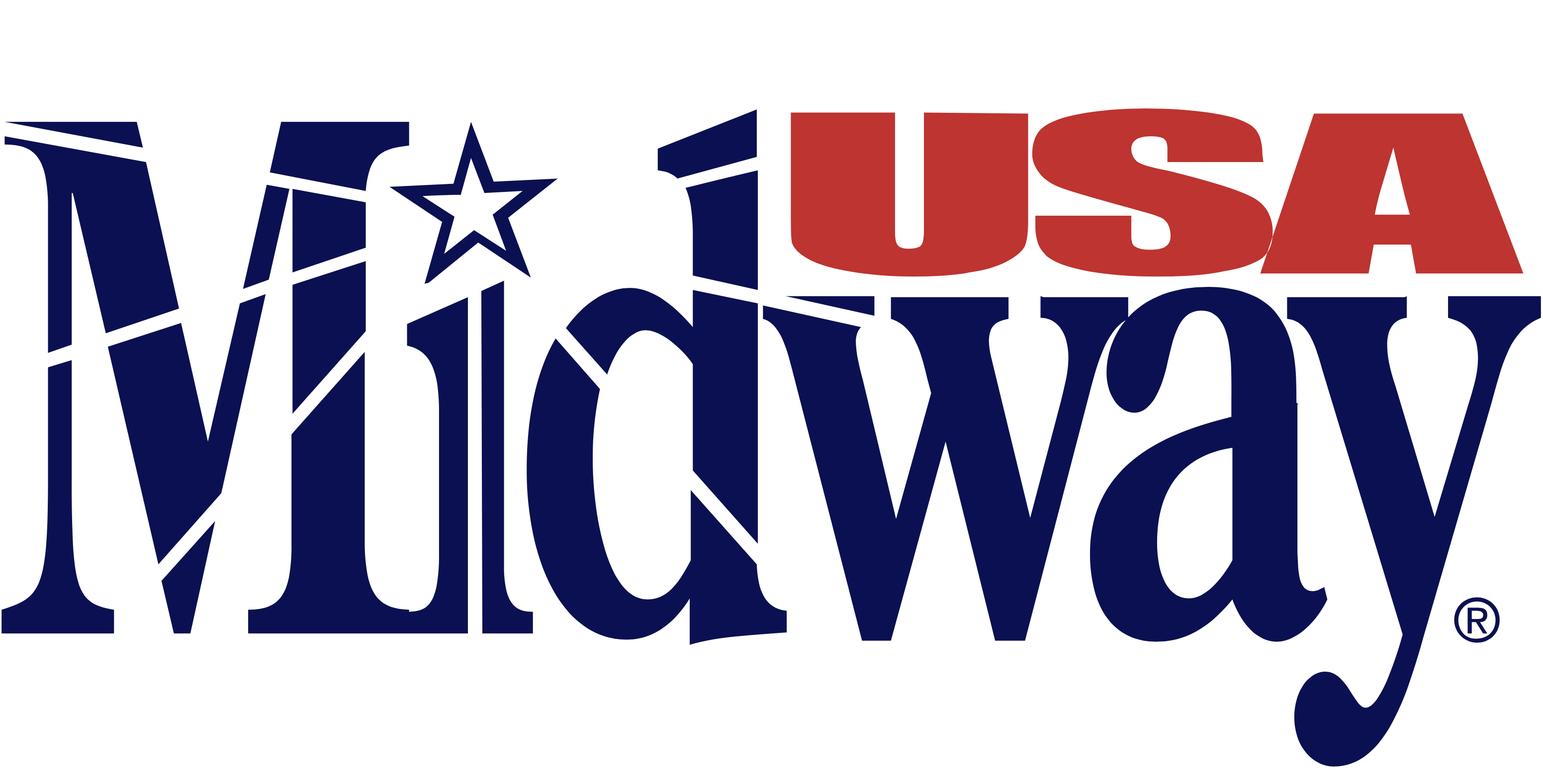 MidwayUSA Named Official Sponsor of 2021 NRA Annual Meetings & Exhibits