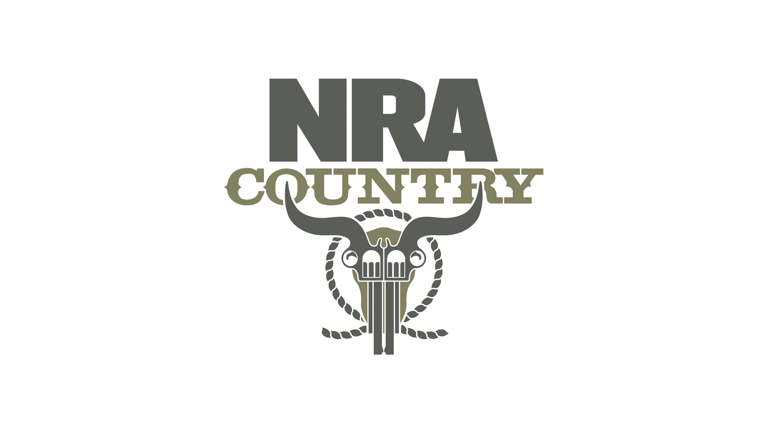 Get your 2019 NRA Country Concert Tickets Now!