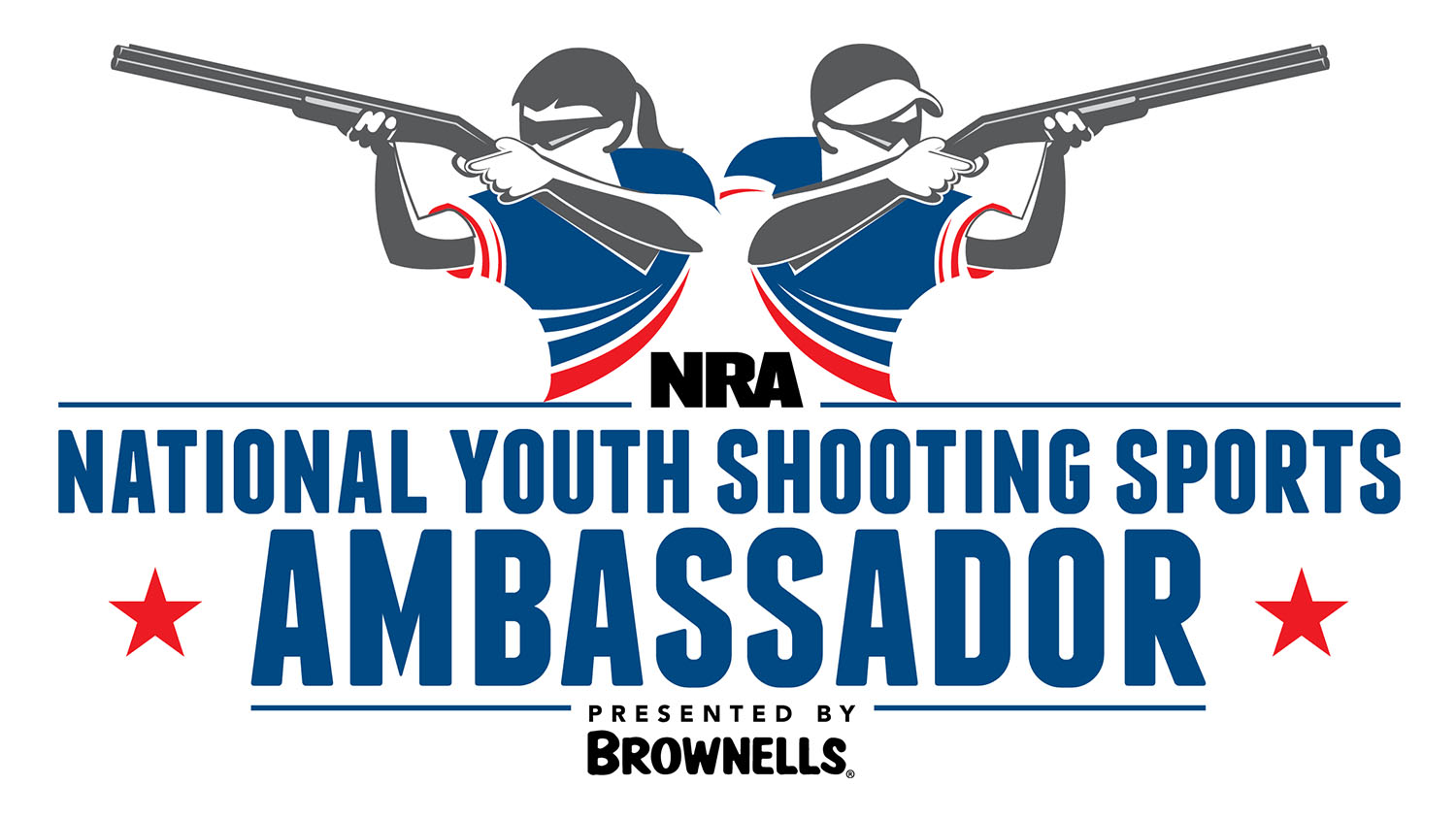 NRA Announces 2019 National Youth Shooting Sports Ambassadors Presented by Brownells